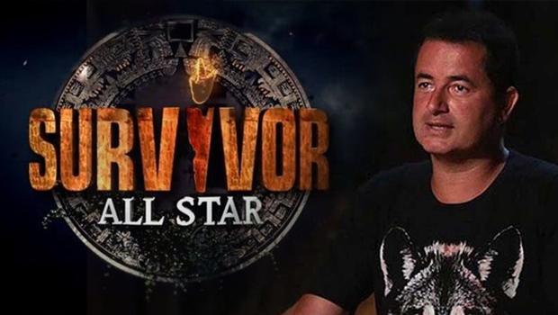Survivor'da sürpriz değişim! Eleme adayları da belli oldu...