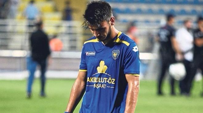 14. haftada 10 puan toplayabilen Bucaspor, 6 sezonun en fakir dönemini geçirdi