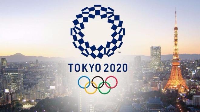Olimpiyatlarla ilgili flaş açıklama