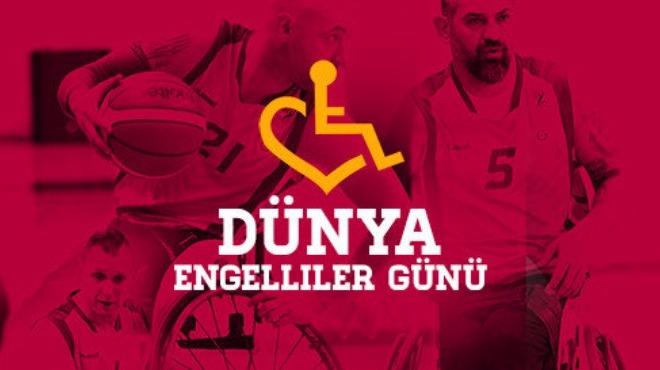Galatasaray ile İstanbulspor 3 Aralık için dostluk maçı oynadı!