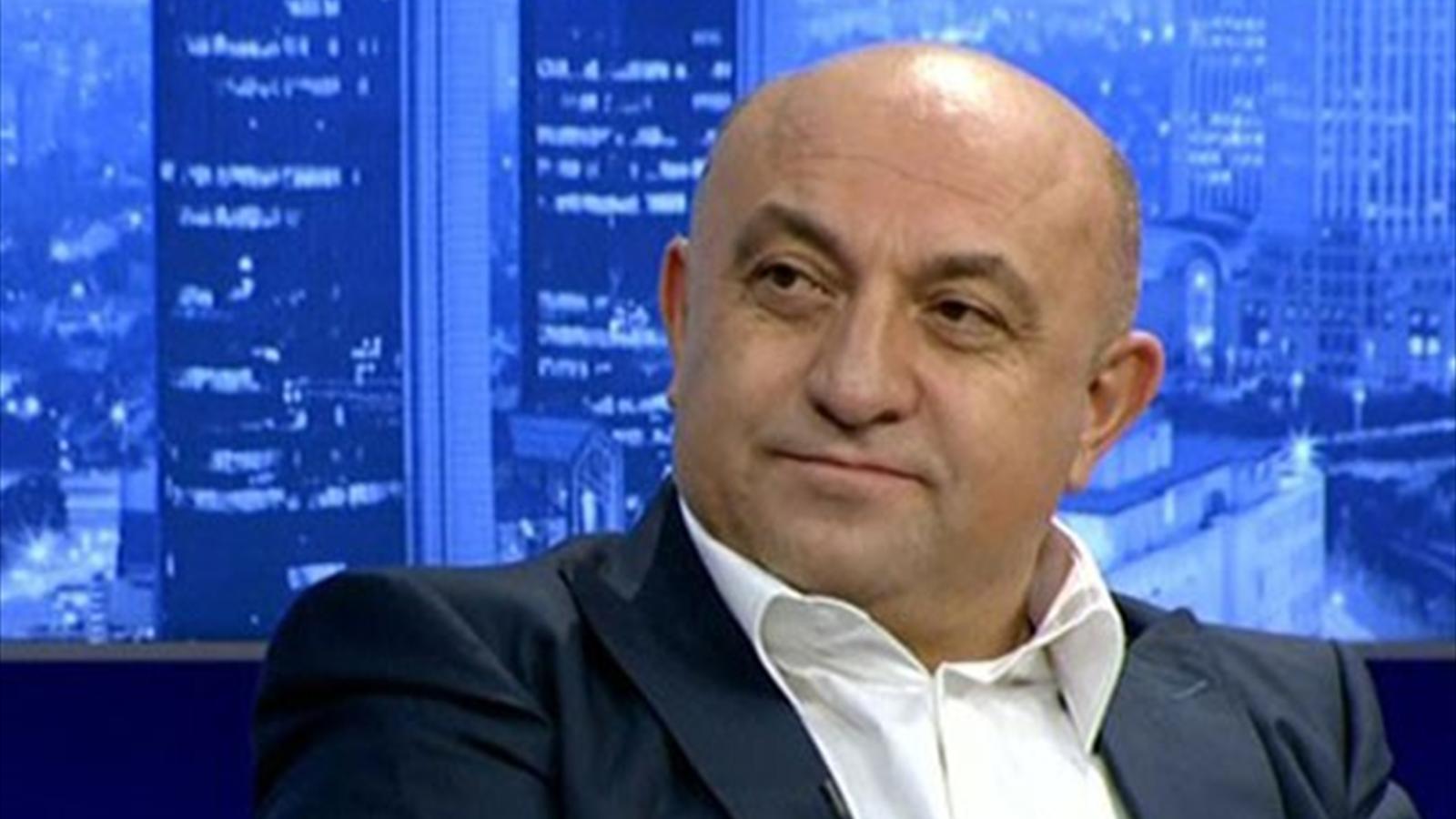 """""""Fenerbahçe böyle devam ederse..."""""""