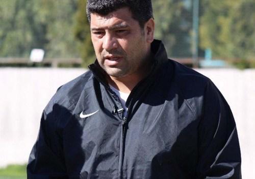 Koray Palaz, Cenk Tosun'un Everton'a transferi hakkında konuştu