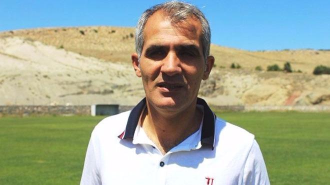 Malatyaspor'da ayrılıklar resmen açıklandı!