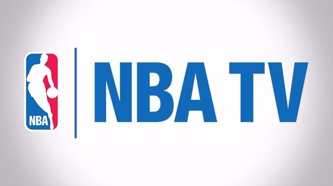 NBA TV, Tivibu'da yayına başladı!