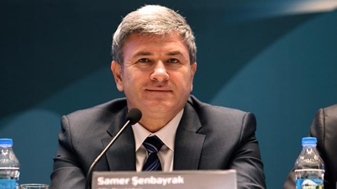 'Süper Lig'i Gaziantep'siz düşünemiyoruz'
