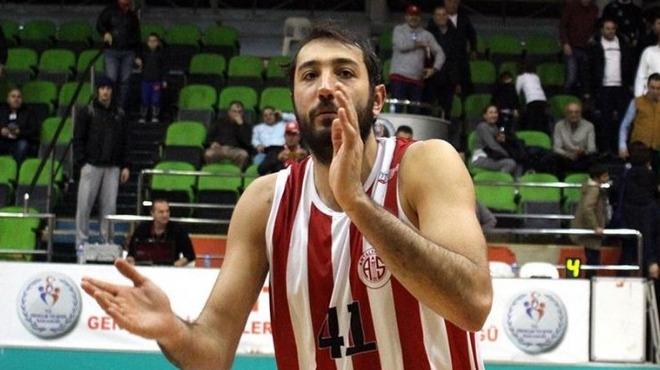 Trabzonspor Bora Hun Paçun'u transfer etti