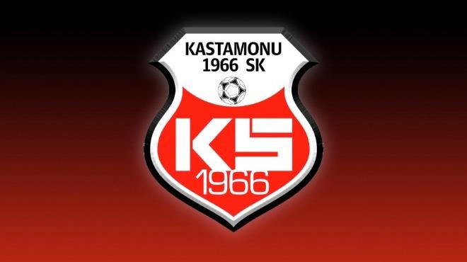 Video - Kastamonuspor'dan büyük fair play örneği
