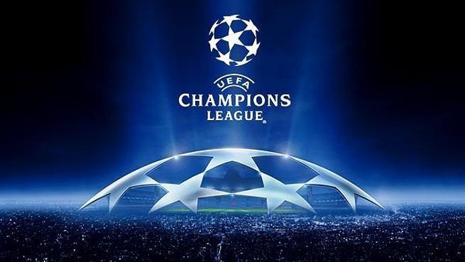 Şampiyonlar Ligi hangi kanalda?