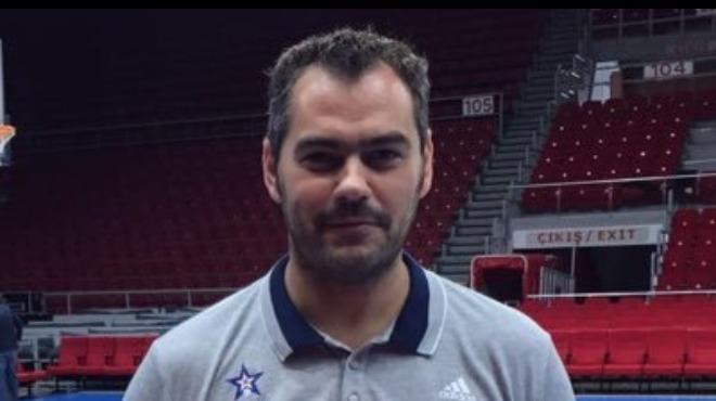Julbe, oyunu eleştirdi: 'Kulüp kültürümüze yakışmadı'