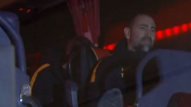 Tudor'dan tepki gösteren Galatasaray taraftarına...