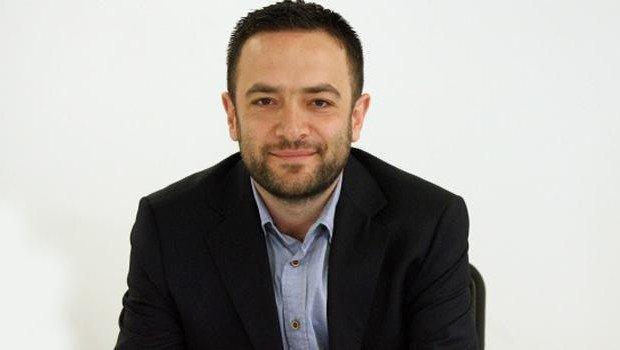 Uğur Meleke: 'Ligin en şanssızı Trabzonspor'