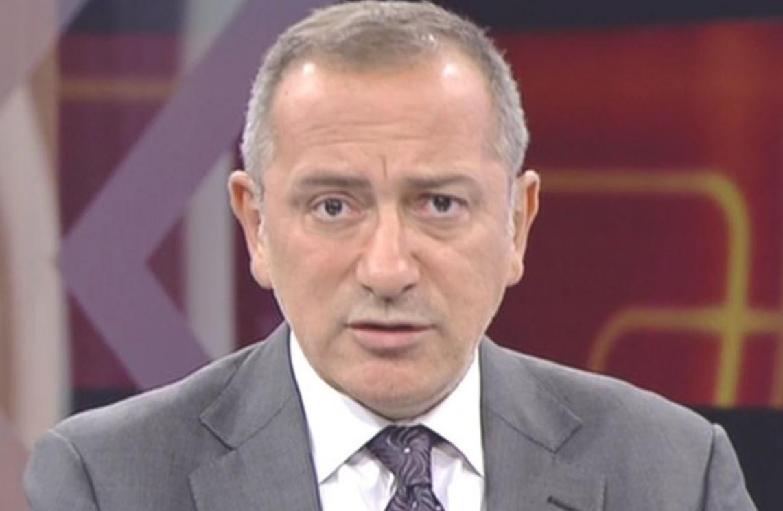 """""""Bir televizyon programıyla mı Galatasaray karıştı?"""""""