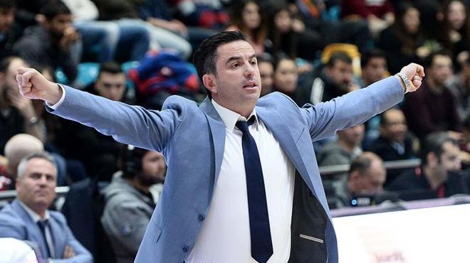 """Ozan Bulkaz: """"Üstümüze düşeni yapmadık"""""""