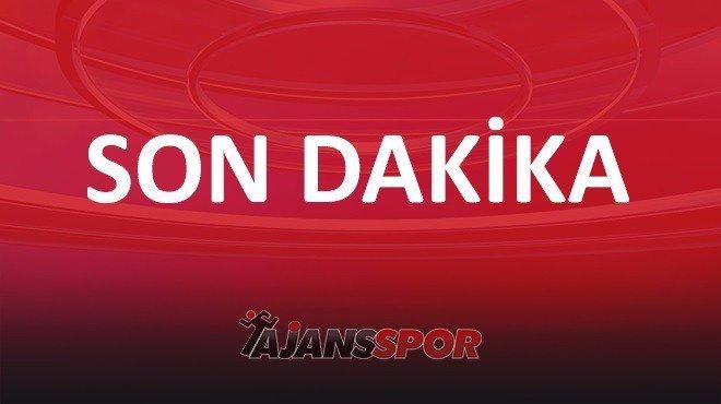 Beşiktaş - Fenerbahçe derbisine küfürlü tezahürat engeli!