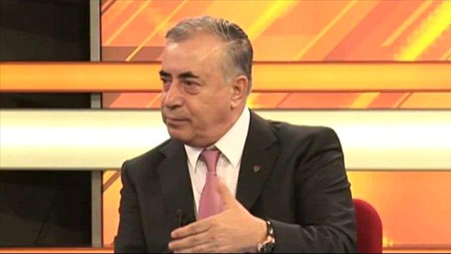 Galatasaray'da neleri değiştirmek istiyor?