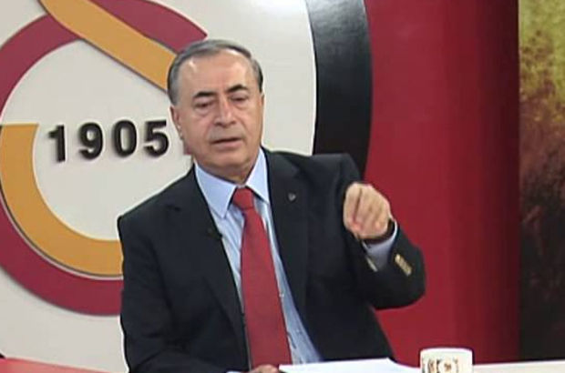 Galatasaray'daki mali tablo kendisini endişelendiriyor mu?