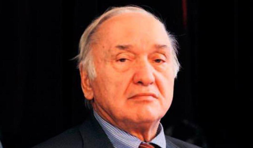 """Hamdi Yasaman: """"Dursun Özbek parasını kurtarmak için seçime giriyor..."""""""