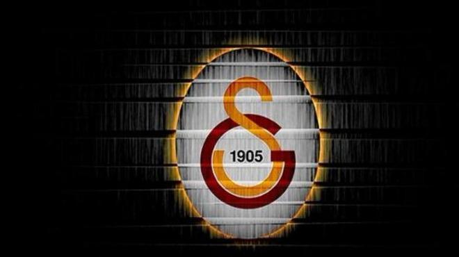 Galatasaray'ın yeni teknik direktörüyle ilgili flaş iddia!