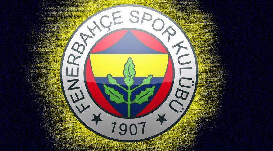Fenerbahçe Brezilya seferine çıkıyor