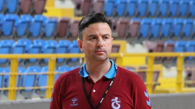 Ozan Bulkaz: Hedeflerimize yavaş yavaş ulaşıyoruz