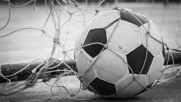 Irak'ın efsane futbolcusu vefat etti