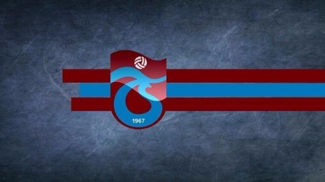 Trabzonspor Başkan Yardımcısı'ndan 5 milyon 61 liralık destek