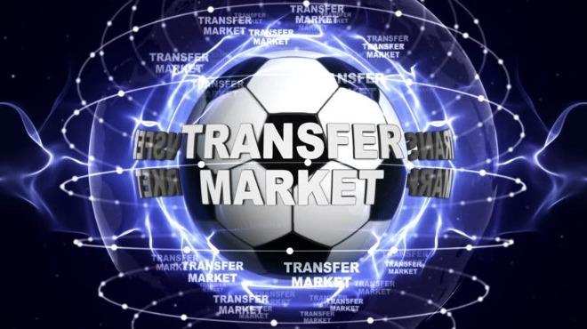 Avrupa'nın önde gelen liglerinde ara transfer dönemi ne zaman başlıyor?
