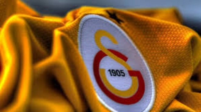 Galatasaray'a transfere hızlı girdi! Resmen açıklandı...