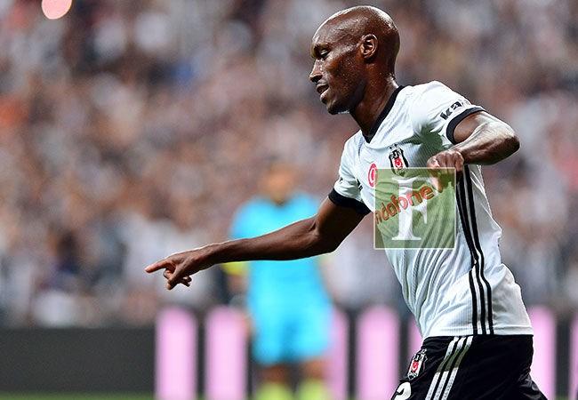 Süper Lig kulüpleri, Atiba için sıraya girdi