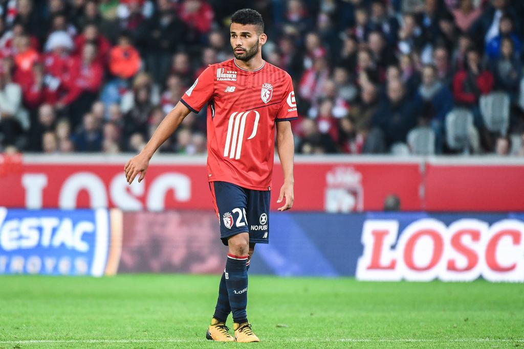 """""""Eğer Thiago Maia transferi biterse..."""""""