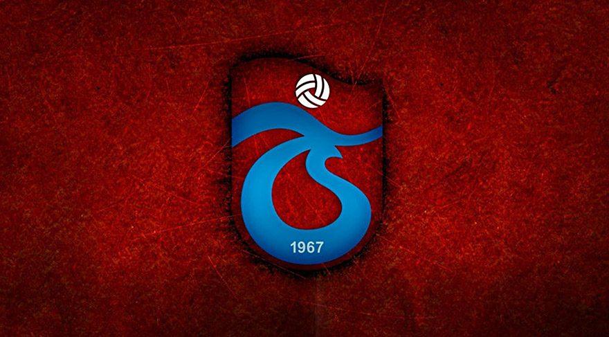 Trabzonspor formalarında Sevgililer Günü tarifesi!