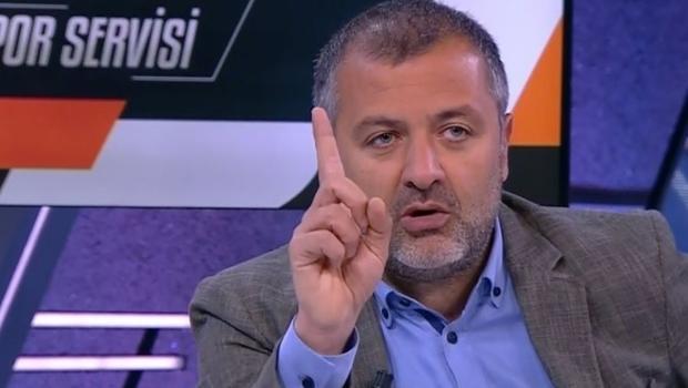 Mehmet Demirkol'dan müthiş transfer iddiası: Yıldız isim imzalayacak!