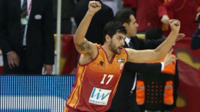 Cenk Akyol, Galatasaray'a açtığı davayı kazandı