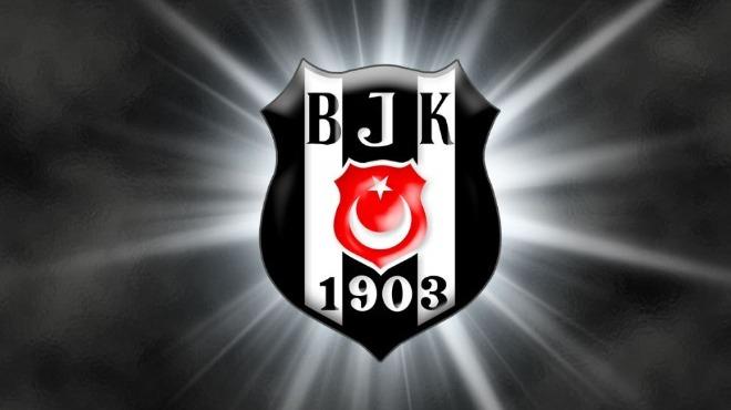 Beşiktaş, Cenk Tosun'u Kap'a bildirdi!
