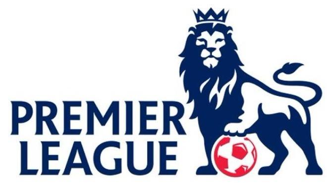 Video - Premier Lig'den Türk golcülere özel klip