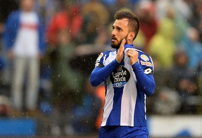 "Francisco Vazquez: ""Emre, bu kategorinin futbolcusu değil"""