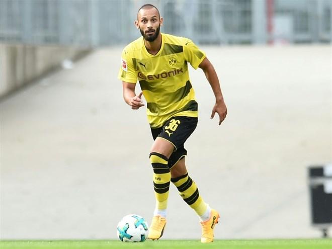 Tuchel, PSG için transfer listesini belirledi! Ömer Toprak...