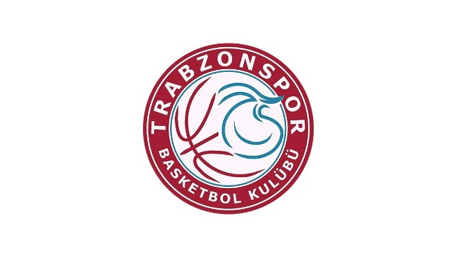 Trabzonspor Basket, ekonomik nedenlerden dolayı ligden çekildiğini açıkladı