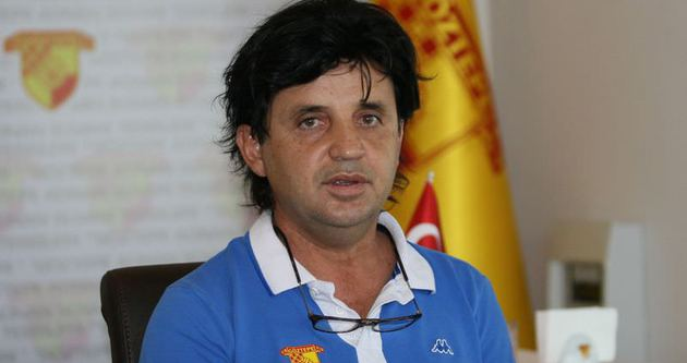 Suat Kaya'dan Fenerbahçe itirafı!