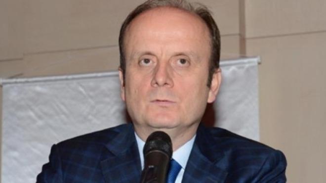 """Mehmet Baykan: """"İstanbul Maratonu önümüzdeki yıllarda gelişerek devam edecek"""""""