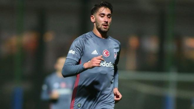 Adana Demirspor'da Orkan Çınar ve Kubilay Kanatsızkuş transferinde son gelişme!