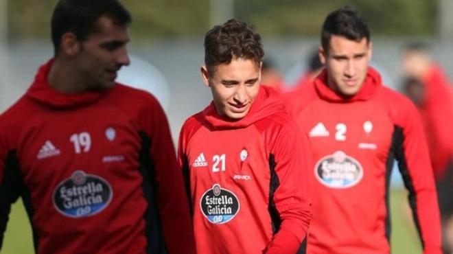 Galatasaray'da gündem Emre Mor - Rodrigues takası!