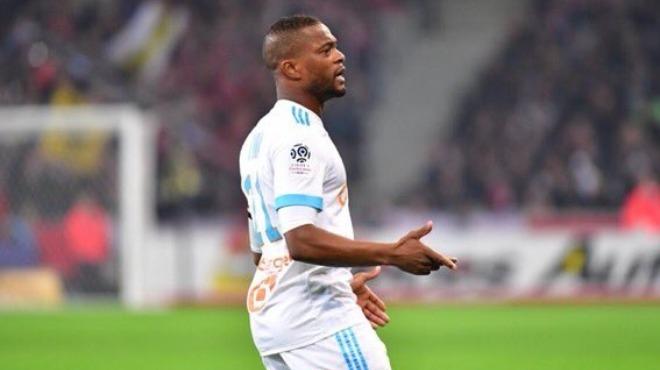 """Futbolu bırakan Patrice Evra'dan flaş açıklama: """"Ölüm tehditleri aldım"""""""