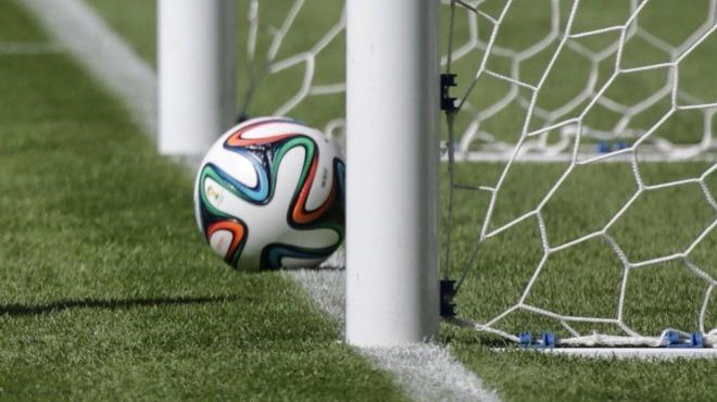 Fransa'da gol çizgisi teknolojisi hata verdi, geri adım atıldı!
