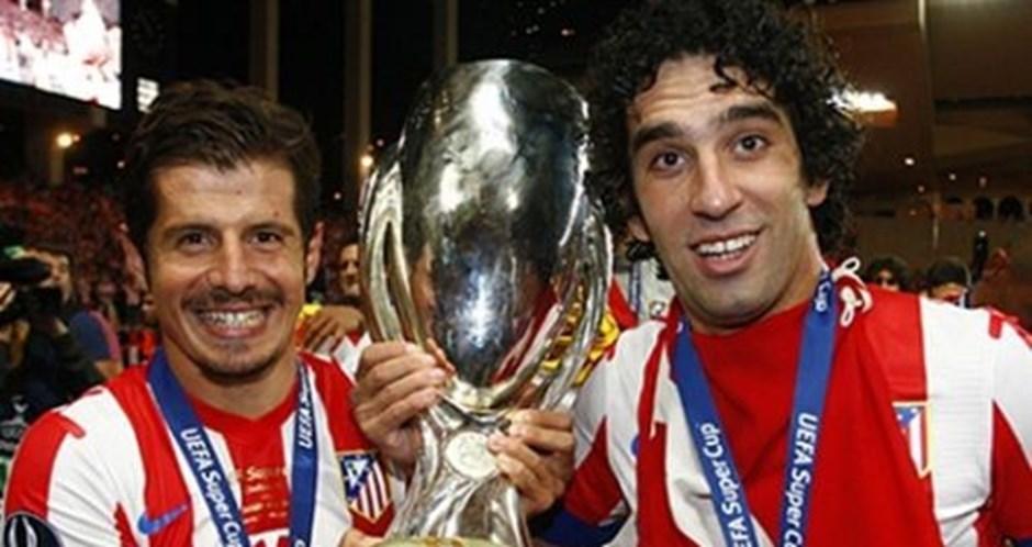 'Bence şampiyonluğun en kuvvetli adaylarından biri oldular'