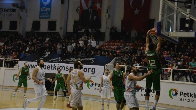 Bursaspor, deplasmandan galibiyetle dönüyor