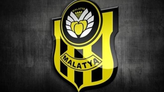 Yeni Malatya'da dört vaka! Resmen açıklandı...