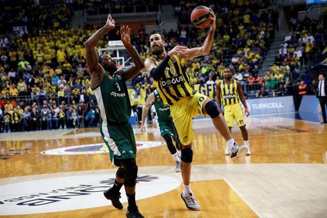 Fenerbahçe taraftarlarına bilet müjdesi!
