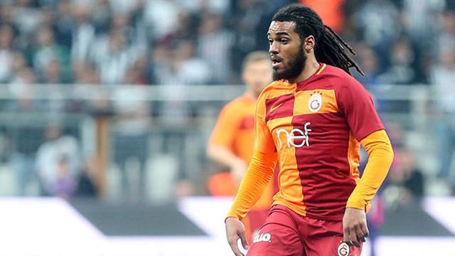 Galatasaray'a Denayer'den kötü haber! Talibi çıktı...