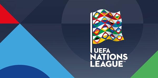 UEFA Uluslar Ligi Finalleri